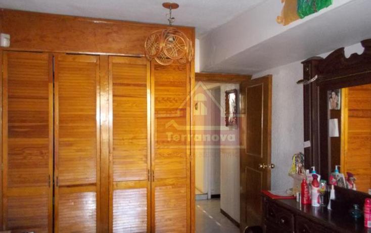 Foto de casa en venta en  , los mezquites, chihuahua, chihuahua, 802287 No. 14