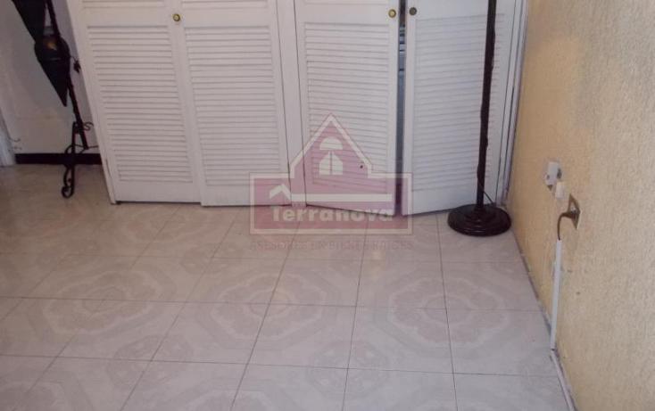 Foto de casa en venta en  , los mezquites, chihuahua, chihuahua, 802287 No. 20