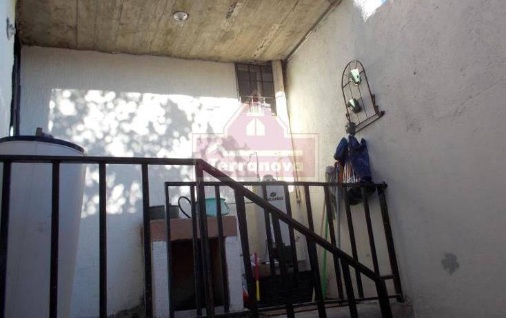 Foto de casa en venta en  , los mezquites, chihuahua, chihuahua, 802287 No. 24
