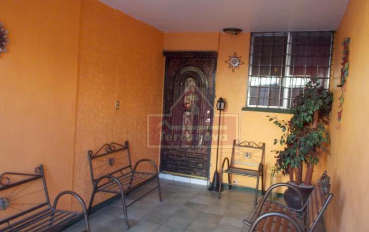 Foto de casa en venta en  , los mezquites, chihuahua, chihuahua, 802287 No. 28