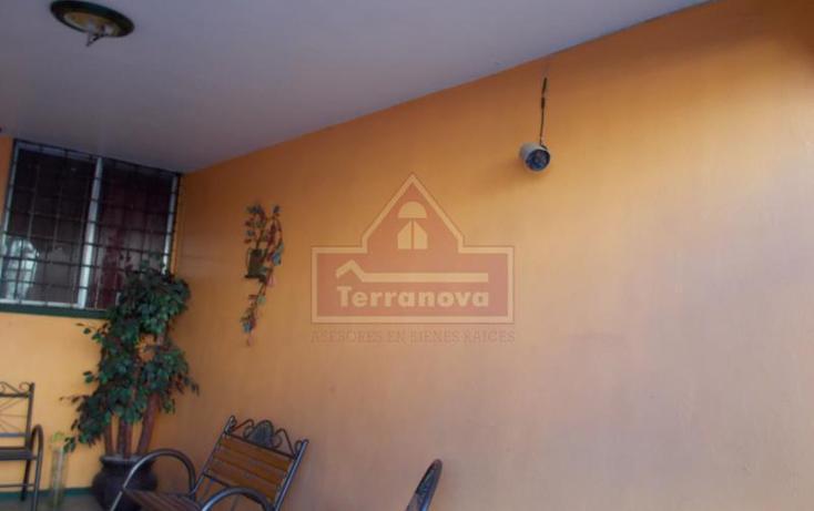 Foto de casa en venta en  , los mezquites, chihuahua, chihuahua, 802287 No. 30