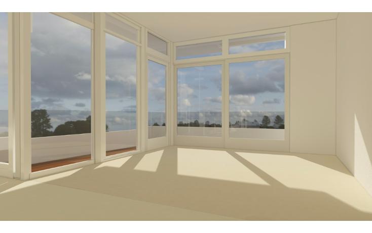 Foto de casa en venta en  , los milagros de valle alto 1 sector, monterrey, nuevo le?n, 1678832 No. 03
