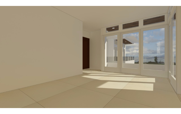Foto de casa en venta en  , los milagros de valle alto 1 sector, monterrey, nuevo le?n, 1678832 No. 04