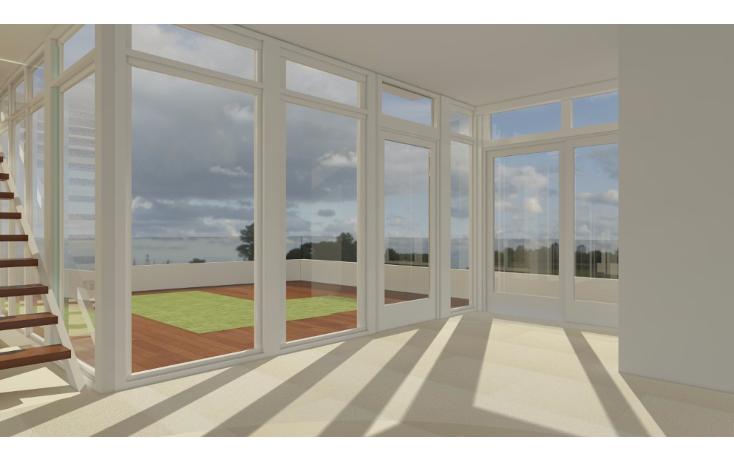 Foto de casa en venta en  , los milagros de valle alto 1 sector, monterrey, nuevo le?n, 1678832 No. 05