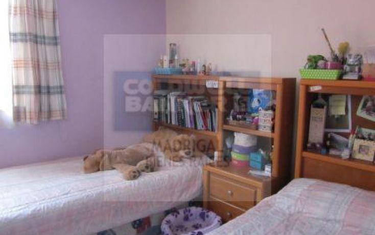 Foto de casa en venta en, los mirasoles, iztapalapa, df, 1849986 no 08