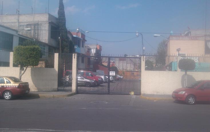 Foto de casa en venta en  , los mirasoles, iztapalapa, distrito federal, 1682282 No. 03
