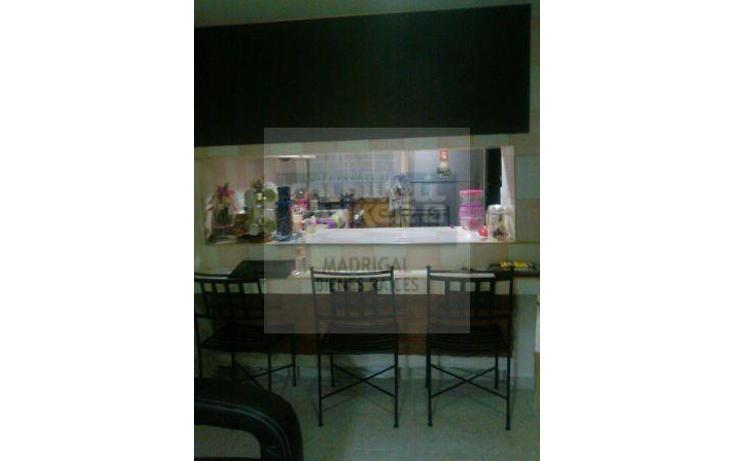 Foto de casa en venta en  , los mirasoles, iztapalapa, distrito federal, 1849986 No. 03