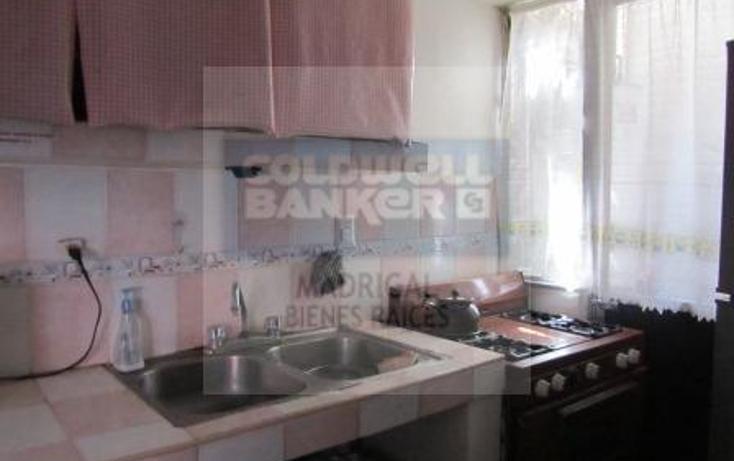 Foto de casa en venta en  , los mirasoles, iztapalapa, distrito federal, 1849986 No. 05