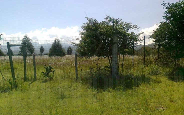 Foto de terreno habitacional en venta en  , los mirasoles, morelia, michoacán de ocampo, 1231337 No. 01