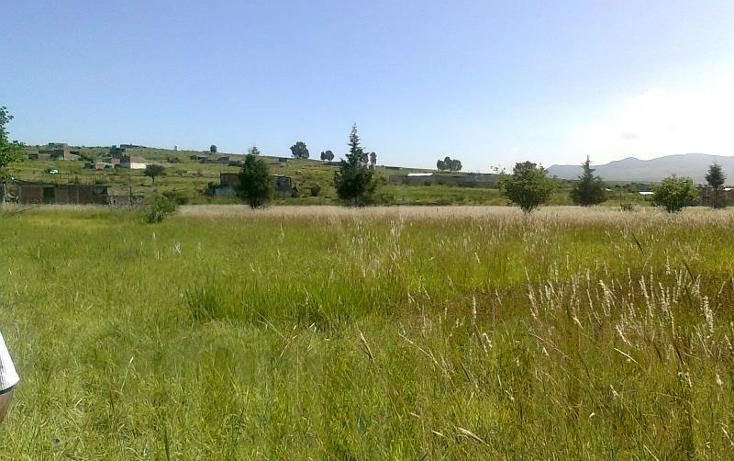 Foto de terreno habitacional en venta en  , los mirasoles, morelia, michoacán de ocampo, 1231337 No. 03