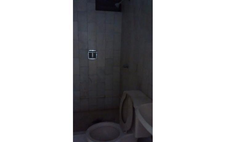 Foto de local en renta en  , los mochis, ahome, sinaloa, 1709992 No. 07