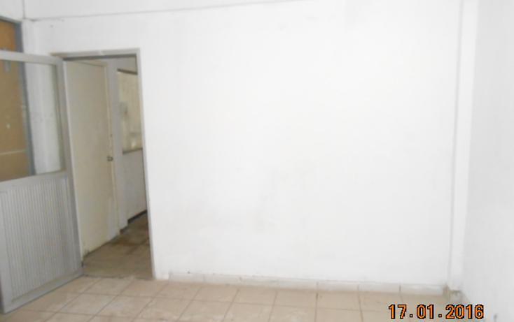 Foto de local en renta en  , los mochis, ahome, sinaloa, 1710084 No. 05