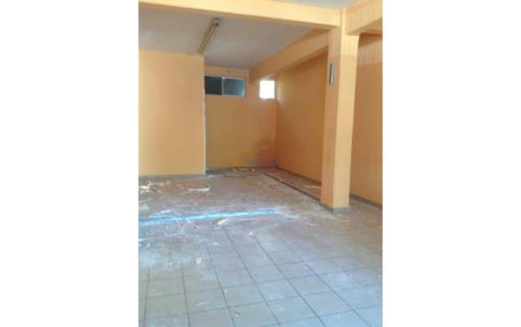 Foto de local en renta en  , los mochis, ahome, sinaloa, 1716790 No. 02