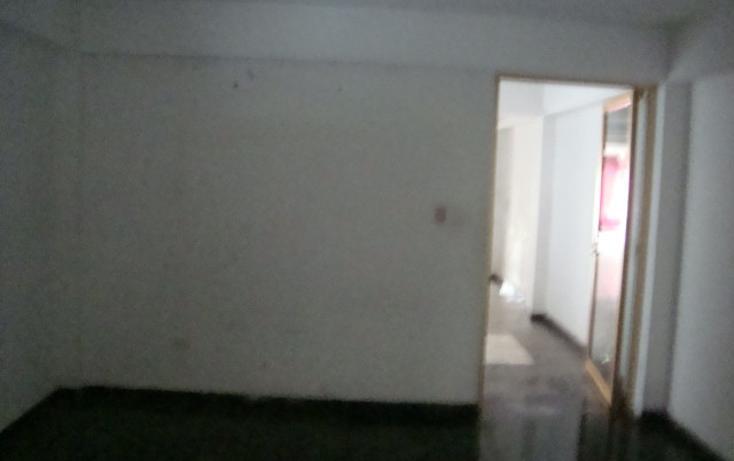 Foto de local en venta en  , los mochis, ahome, sinaloa, 1716870 No. 06
