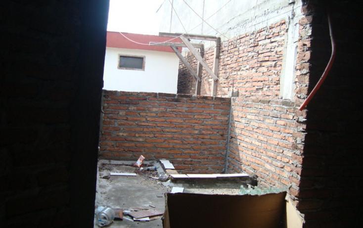Foto de local en venta en  , los mochis, ahome, sinaloa, 1716870 No. 09