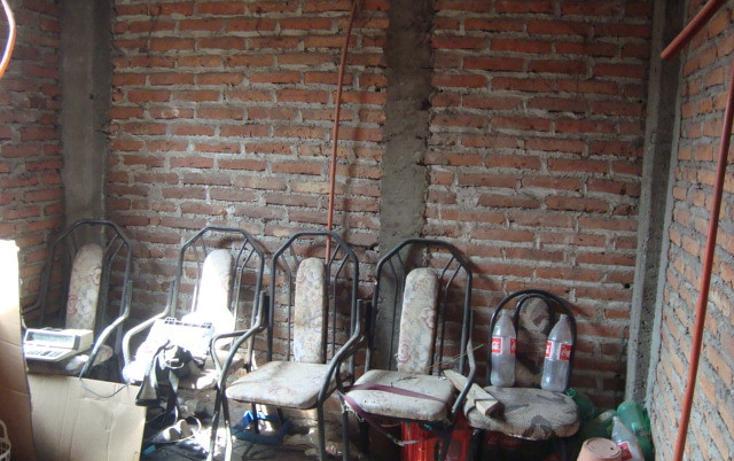 Foto de local en venta en  , los mochis, ahome, sinaloa, 1716870 No. 10