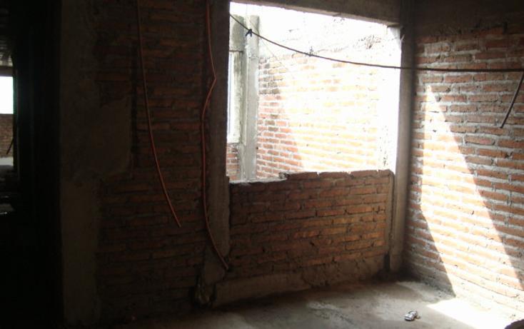 Foto de local en venta en  , los mochis, ahome, sinaloa, 1716870 No. 15