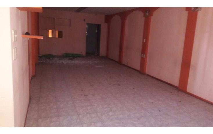 Foto de local en venta en  , los mochis, ahome, sinaloa, 1802686 No. 08