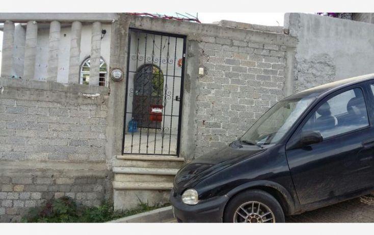 Foto de casa en venta en los molinos, bosque san felipe, oaxaca de juárez, oaxaca, 1371275 no 02