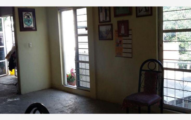 Foto de casa en venta en los molinos, bosque san felipe, oaxaca de juárez, oaxaca, 1371275 no 04