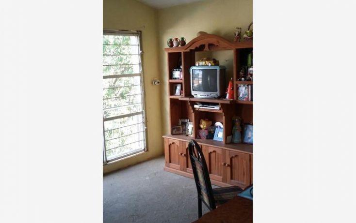 Foto de casa en venta en los molinos, bosque san felipe, oaxaca de juárez, oaxaca, 1371275 no 05