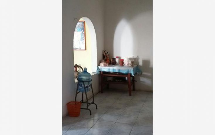 Foto de casa en venta en los molinos, bosque san felipe, oaxaca de juárez, oaxaca, 1371275 no 10