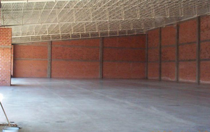 Foto de local en renta en, los molinos, querétaro, querétaro, 1893370 no 01