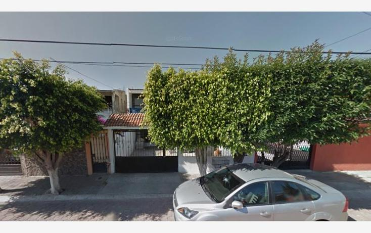 Foto de casa en venta en  , los molinos, querétaro, querétaro, 1944514 No. 02