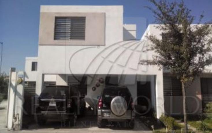 Casa en los molinos san francisco en renta id 753341 for Casas en renta en apodaca nuevo leon