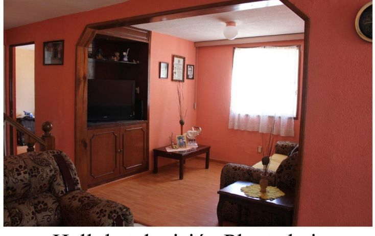 Foto de casa en venta en, los molinos, san luis potosí, san luis potosí, 1120385 no 02