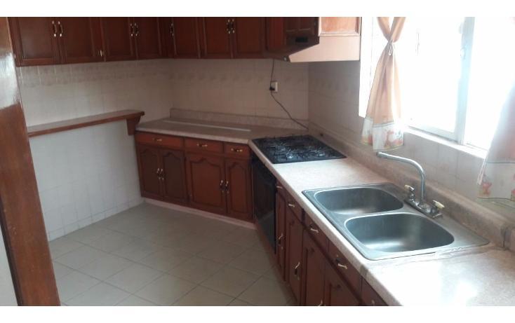 Foto de casa en venta en  , los molinos, san luis potosí, san luis potosí, 1120385 No. 02