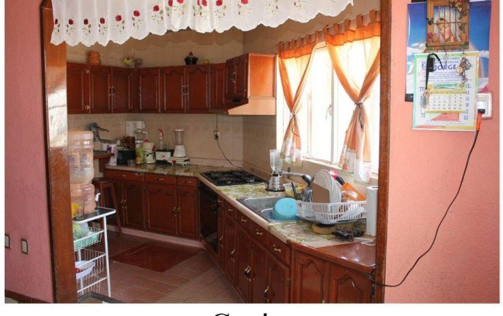 Foto de casa en venta en, los molinos, san luis potosí, san luis potosí, 1120385 no 03