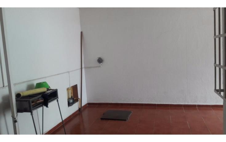 Foto de casa en venta en  , los molinos, san luis potosí, san luis potosí, 1120385 No. 03