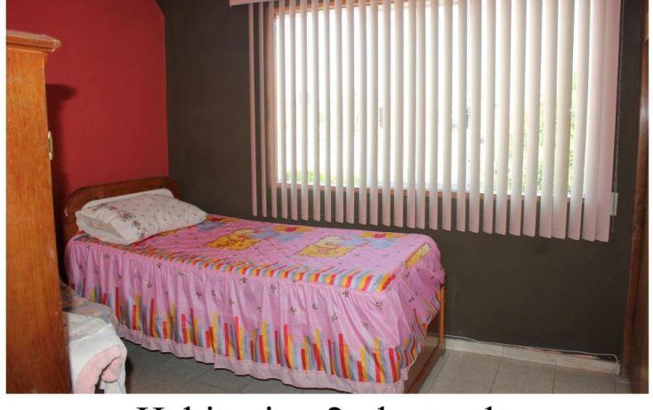 Foto de casa en venta en, los molinos, san luis potosí, san luis potosí, 1120385 no 04