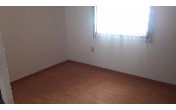 Foto de casa en venta en  , los molinos, san luis potosí, san luis potosí, 1120385 No. 04