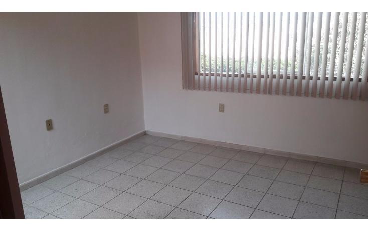 Foto de casa en venta en  , los molinos, san luis potosí, san luis potosí, 1120385 No. 05