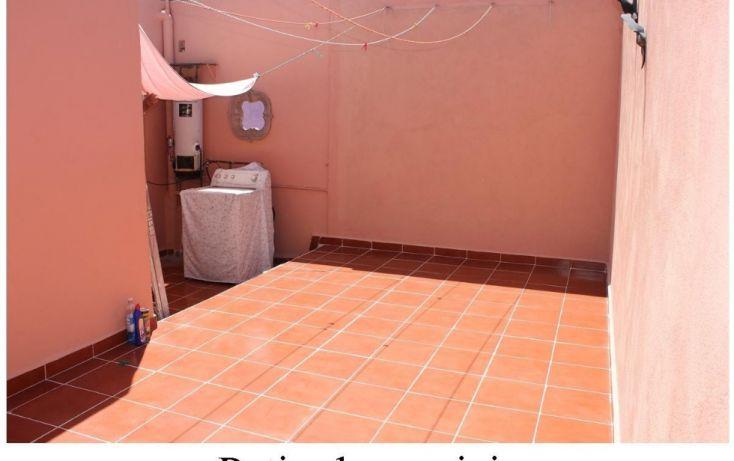 Foto de casa en venta en, los molinos, san luis potosí, san luis potosí, 1120385 no 06
