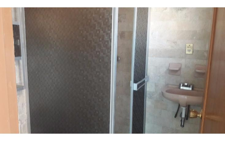 Foto de casa en venta en  , los molinos, san luis potosí, san luis potosí, 1120385 No. 06