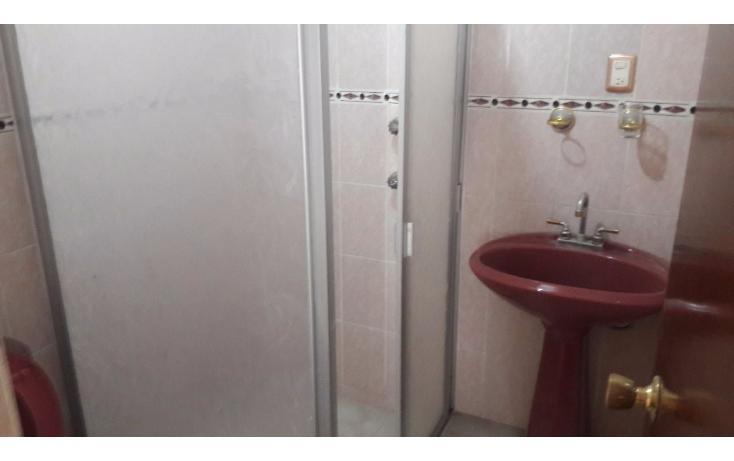 Foto de casa en venta en  , los molinos, san luis potosí, san luis potosí, 1120385 No. 07