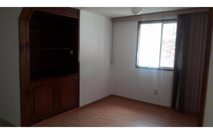 Foto de casa en venta en  , los molinos, san luis potosí, san luis potosí, 1120385 No. 08