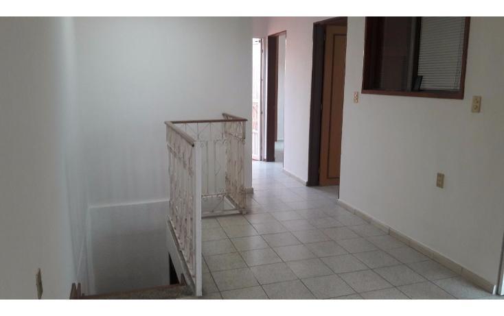 Foto de casa en venta en  , los molinos, san luis potosí, san luis potosí, 1120385 No. 10