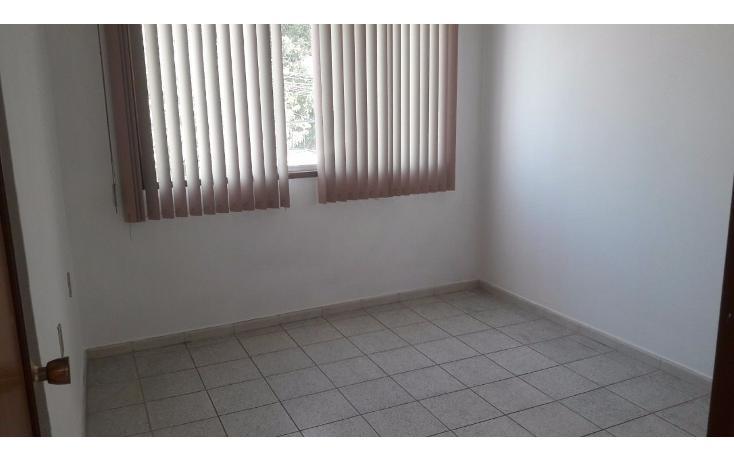 Foto de casa en venta en  , los molinos, san luis potosí, san luis potosí, 1120385 No. 11