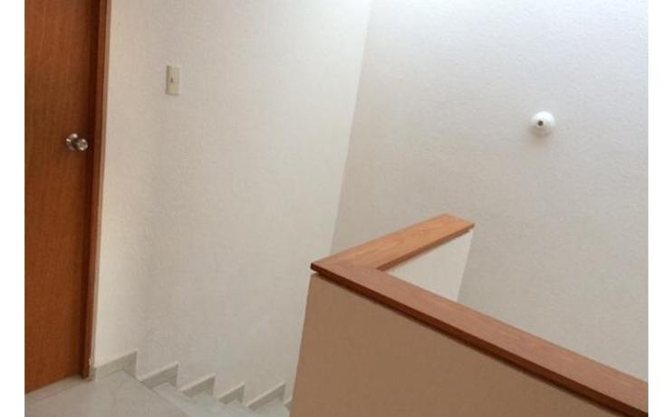 Foto de casa en venta en  , los molinos, san luis potosí, san luis potosí, 1253353 No. 03