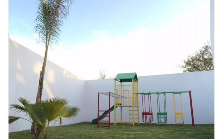 Foto de casa en venta en  , los molinos, san luis potos?, san luis potos?, 1253353 No. 04