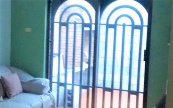 Foto de casa en venta en  , los morales, san nicolás de los garza, nuevo león, 1080085 No. 02