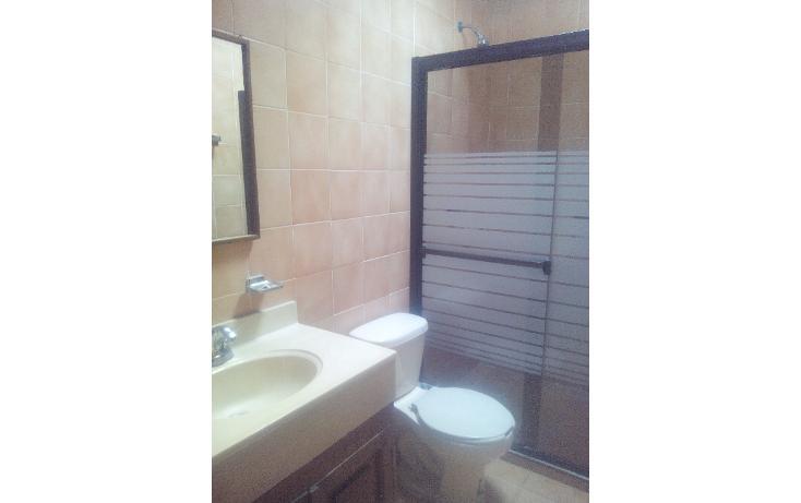Foto de casa en venta en  , los morales, san nicolás de los garza, nuevo león, 1080085 No. 03