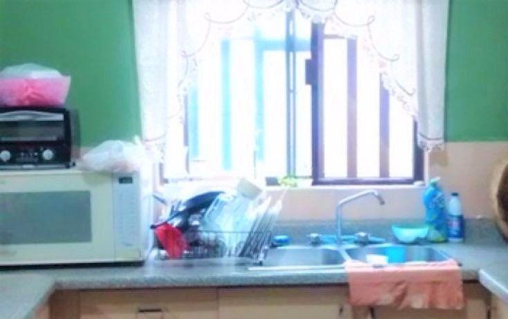 Foto de casa en venta en  , los morales, san nicolás de los garza, nuevo león, 1080085 No. 04