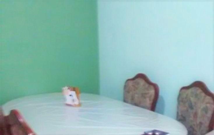 Foto de casa en venta en  , los morales, san nicolás de los garza, nuevo león, 1080085 No. 05