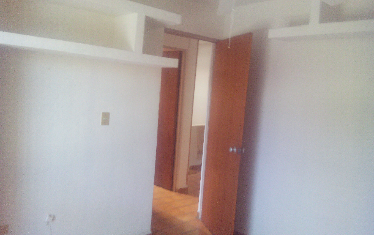 Foto de casa en venta en  , los morales, san nicolás de los garza, nuevo león, 1080085 No. 07