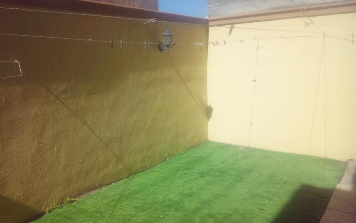 Foto de casa en venta en  , los morales, san nicolás de los garza, nuevo león, 1080085 No. 14